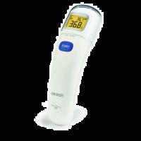 Omron MC720 Gentle Temp voorhoofdthermometer