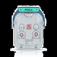 Philips HeartStart HS1 elektroden voor kinderen
