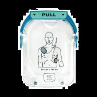 Philips HeartStart HS1 elektroden voor volwassenen
