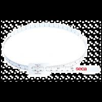 Seca 212 Hoofdomtrekmeter voor zuigelingen