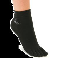 Sissel Pilates antislip sokken