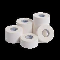 Strappal tape 2,5 cm x 10m