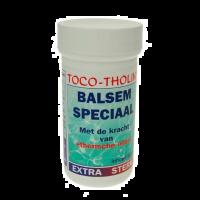 Toco Tholin Balsem Speciaal 50ml