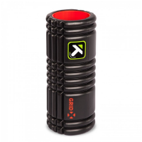 Trigger Point The Grid X foamroller
