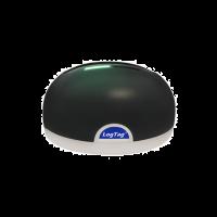 USB reader voor logtag koelkast thermometer
