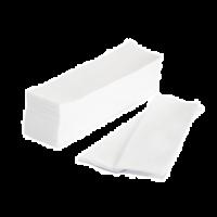 Harsstrips Mini 3x10cm 100 stuks