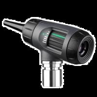 Welch Allyn Macroview 3,5V LED otoscoop set