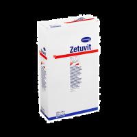 Zetuvit absorberend kompres niet steriel 13,5x25cm