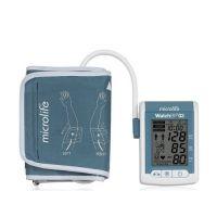 Microlife WatchBP O3 AFIB 24-uurs bloeddrukmeter