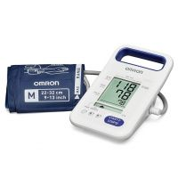 Omron HBP-1320 professionele bovenarm bloeddrukmeter