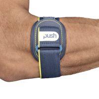 Push Sports Elleboogbrace