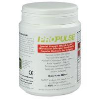 Reinigings tabletten voor Propulse NG en G5 oorspuit