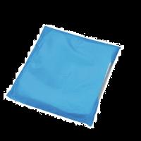 Plastic zakken voor paraffine behandeling