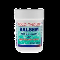 Toco Tholin Balsem Mild 35ml