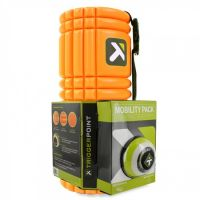 Trigger Point Mobility Pack