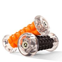 Trigger Point The Grid Nano Foot Roller