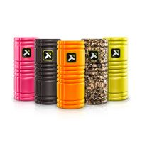Trigger Point The Grid foamroller