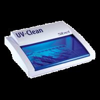 Sibel UV instrumenten reiniger