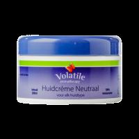 Volatile huidcrème neutraal 200ml