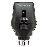 Welch Allyn ophthalmoscoop coaxiaal 3,5V