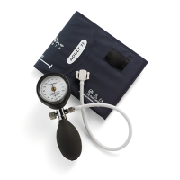 Welch Allyn DuraShock DS54 handmatige bloeddrukmeter