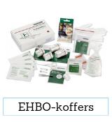 EHBO-koffers