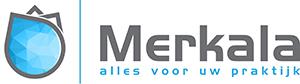 Merkala.nl
